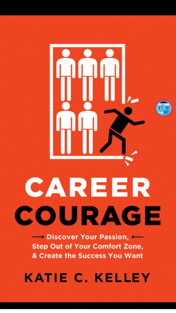 Career Courage Discover Your