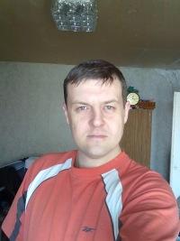 Андрей Выблов