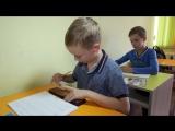 Школа ментальной арифметики Abakus Azia, отзывы родителей