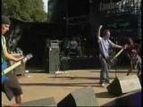 EBofficial Emil Bulls - Cocoon (Live at Taubertal)