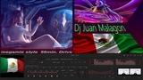 DJ DIVINE by Juan Malagon megamix