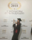 Личный фотоальбом Evelina Brynzyuk