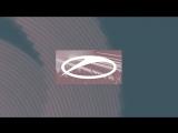 Omnia &amp DRYM - Enigma (Steve Allen Remix)