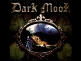 Dark Moor - The Dark Moor (Lyrics+Sub Espa