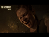 The Last of Us_ Part II (2018) — русский трейлер #2 — озвучка VHS