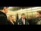 Танкисты - Музыкальный клип от REEBAZ World of Tanks