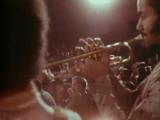 James Brown - It-s A Man-s Man-s Man-s World 1966