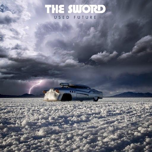 The Sword альбом Deadly Nightshade