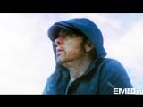 Eminem - Walk On Water ft. Beyonce