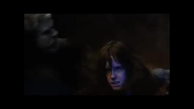 2011 › Время ведьм › Трейлер русский дубляж
