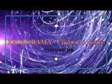 RADIORAMA - Chance to desire (Re-edit RMX)