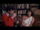 НЕВЕСТА БЫЛА В ЧЕРНОМ ТРАУРЕ 1967 - криминальная мелодрама, детектив. Франсуа Трюффо 1080p