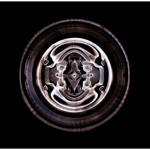 Chimaira альбом Born in Blood