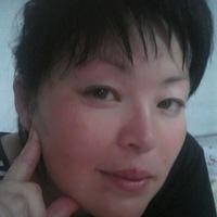 Замира Амиржанова