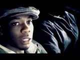 The Mitchell Brothers ft. Kano &amp The Streets - Routine Check