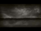Disturbed - The Sound Of Silence Official Music Video_144p.mp4