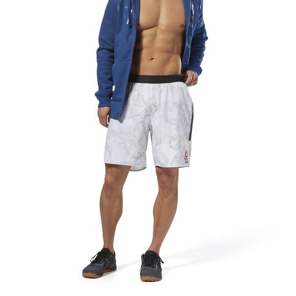 Спортивные шорты Reebok CrossFit Speed - Games