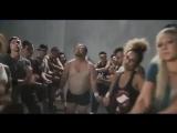 Don Omar fear. JenCarlos Canela - Dure Dure (Yolo! &amp Dj Snake remix)