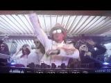 10.06.18 - DJ List в OPERA club &amp lounge