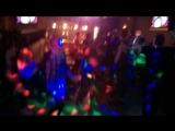 Vlad Cheis Live JukeBox Ragga-Jungle Dubwise Dnb set @ Pushkarev 031117