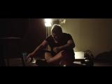 BBX Paul Mayre - Longing 4 You