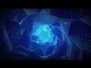 Scotti On Da Trakk - PayBack [Example '3D'] (by Nevy Deep)