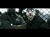 Eminem - You Dont Know ft. 50 Cent, Cashis, Lloyd Banks_480p