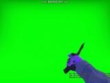 СЕТ #1 (нож бабочка-ультрафиолет-прямо с завода спортивные перчатки-ящик пандоры-немного поношенное)