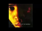 Sittin on Top of the World - Lenny Kravitz