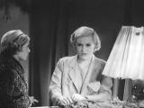 Цирк (1936) - Любовь Орлова, Сергей Столяров