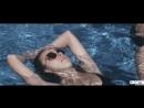 Armin Van Buuren Feat. Sharon Den Adel - In And Out Of Love (Ian Tosel & Arthur M Remix)