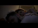 Наргиз Я буду всегда с тобой 4K Video_HD.mp4