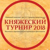 «Княжеский Турнир - 2018»  I ПКИТ