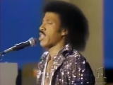 The Commodores - Easy 1977