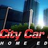 City Car Driving — автосимулятор | Official Page