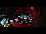 2001 год Космическая одиссея 2001 A Space Odyssey (1968)