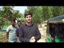 Видеоблог Данияла Абу Хамзы