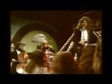 Electric Light Orchestra - Showdown (1973) ELO Jeff Lynne