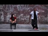 Hook N. Sling feat. Far East Movement - Break Yourself (Styline Remix) A