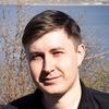 Mikhail Tsaryov