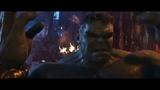 Мстители Война бесконечности (Avengers Infinity War) -