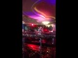 Танцы минус. Казино Сочи. 16.06.2018