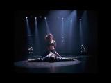 Catherine Zeta-Jones - Chicago - Cell Block Tango Scene (in HD)