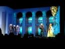 Мюзикл Всё о Золушке часть 2 акта 27 05 18 последний спектакль