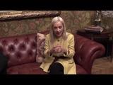 IRENE CAESAR - HOW TESLA PSI GENERATOR WORKS