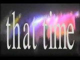 Velvet Acid Christ - Dial8
