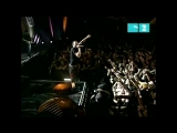 Story of The Year - And The Hero Will Drown (Live)