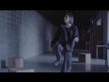 Lia Kim Pure Grinding (dance cover by Avicii)