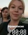 sailor_moon26 video