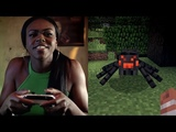 Minecraft on Nintendo Switch Play Together